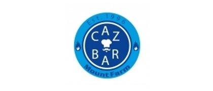 Kaz Bar