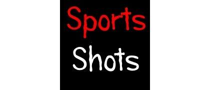 SportsShot
