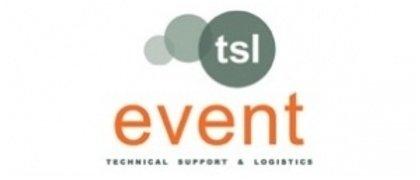 Event tsl Ltd