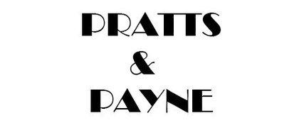 Pratts and Payne