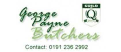 George Payne Butchers