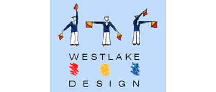 Westlake Design