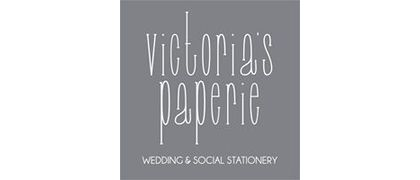 Victoria's Paperie