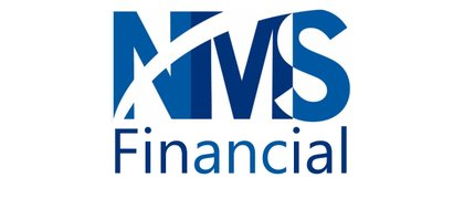 NMS Financial