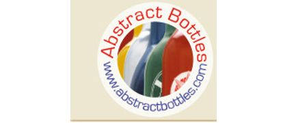Abstract Bottles