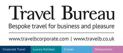 Travel Bureau
