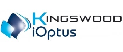 Kingswood iOptus