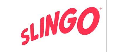 Slingo.com
