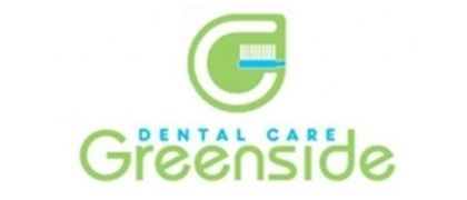 Greenside Dental Care