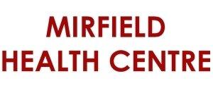 Mirfield Health Centre