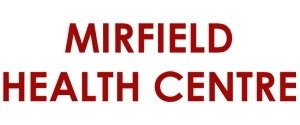 Mirfield Health Centre