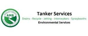 AMB Environmental Services