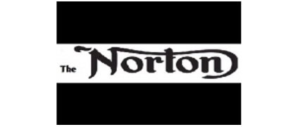 The Norton