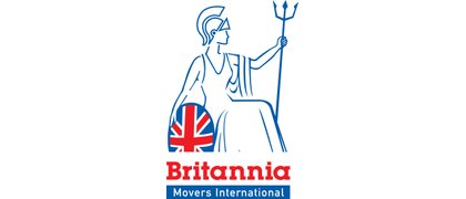 Britannia Movers International PLC