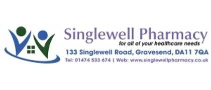Singlewell Pharmacy