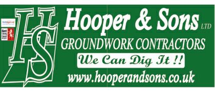 hoopers