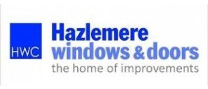 Hazelmere Windows