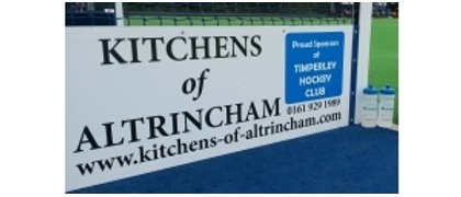 Kitchens-of-Altrincham