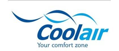 Coolair