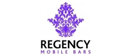 Regency Mobile Bars