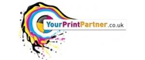 Your Print Partner