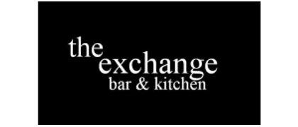 The Exchange Bar & Kitchen