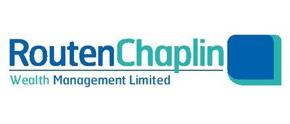 Routen Chaplin Wealth Management