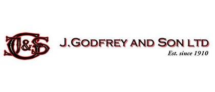 J Godfrey & Son