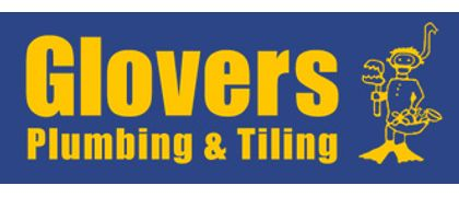 Glovers Plumbing