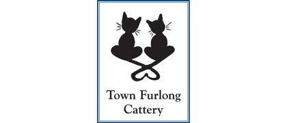Town Furlong Cattery
