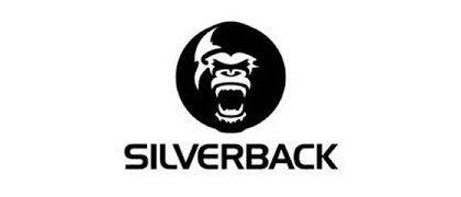 Silverback Sportswear