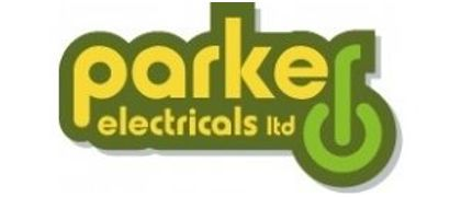 Parker Electricals