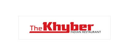 The Khyber