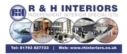 R & H Interiors