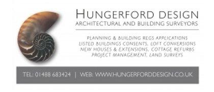 Hungerford Design