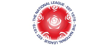 The National League