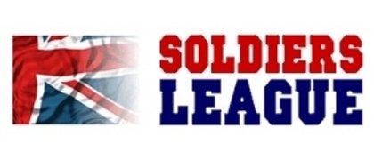 Soldiers League