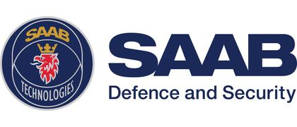 SAAB Training & Simulation