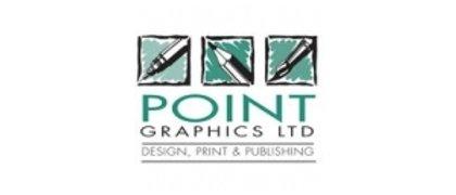 Point Graphics