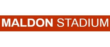 Maldon Stadium