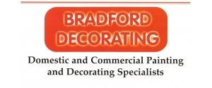 BRADFORD DECORATING