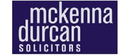 McKenna Durcan Solicitors