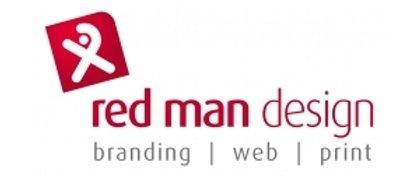RedMan Design