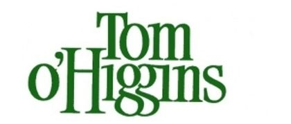 Tom O'Higgins Estate Agent