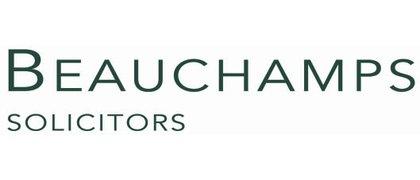Beauchamps Solicitors