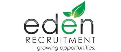 Eden Recruitment
