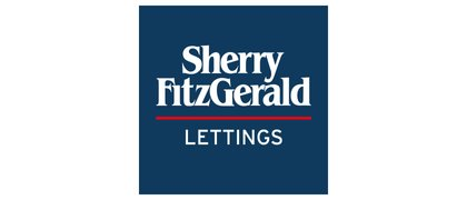Sherry Fitzgerald Lettings