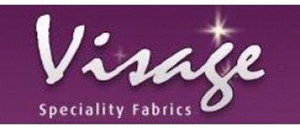 Visage Textiles Ltd