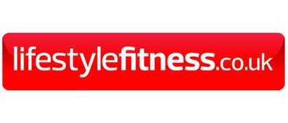 LifeStyle Gym