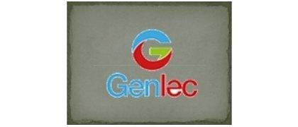 Genlec